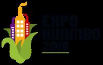 Expo-Huambo 2018 Logo